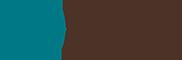 Dorfpraxis Küssnacht – Dr. med. Katja Baumann – Dr. med Sarah Bertke Logo