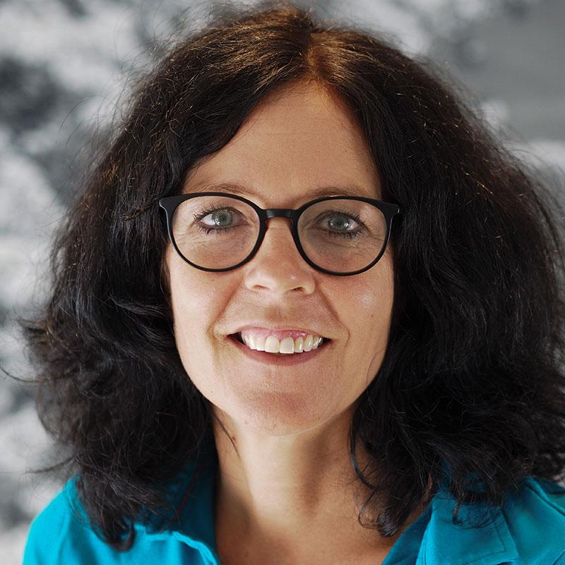 Michelle Noser